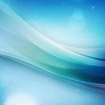 «Северный поток» будет остановлен натехобслуживание