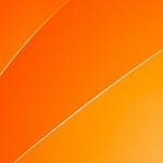 Нефтяные компании Иркутской области предлагается обложить новым налогом